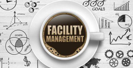 Facility Management Services | AFMS
