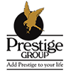 Prestige Group | Apollo Facility Management Services