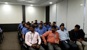Management service 13 | Apollo Facility Management Services.
