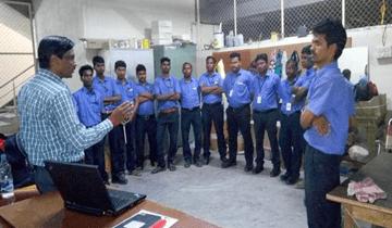 Management service 2 | Apollo Facility Management Services