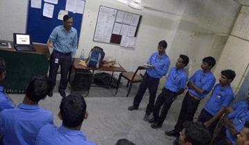 Management service | Apollo Facility Management Services