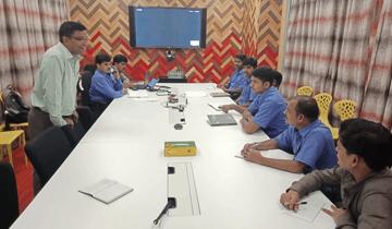 Management service 7 | Apollo Facility Management Services.