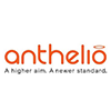 Anthelio Healthcare | Apollo Facility Management Services