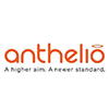 Anthelio | Apollo Facility Management Services