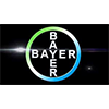 BAYER | Apollo Facility Management Services