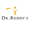 DR.Reddy | Apollo Facility Management Services