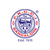 FKCCI | Apollo Facility Management Services