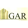 GAR | Apollo Facility Management Services