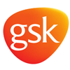 GSK Pharma | Apollo Facility Management Services
