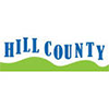 HILL COUNTY | Apollo Facility Management Services