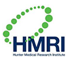 HMRI | Apollo Facility Management Services
