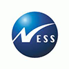 NESS | Apollo Facility Management Services