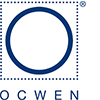 OCWEN 3 | Apollo Facility Management Services