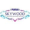 PURVA SKYWOOD | Apollo Facility Management Services