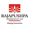 RAJAPUSHPA | Apollo Facility Management Services