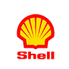 SHELL | Apollo Facility Management Services