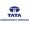TCS | Apollo Facility Management Services