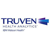 TRUVEN 2 | Apollo Facility Management Services