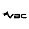 VBC-Logo | Apollo Facility Management Services