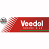 VEEDOL | Apollo Facility Management Services