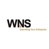 WNS-Logo | Apollo Facility Management Services
