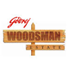 WOODSMAN | Apollo Facility Management Services