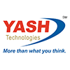YASH TECHNOLOGIES | Apollo Facility Management Services