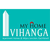 my home vihanga | Apollo Facility Management Services