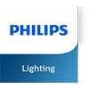 philips | Apollo Facility Management Services