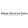 Press Trust of India | Apollo Facility Management Services