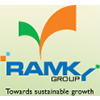 ramk | Apollo Facility Management Services