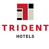 trident | Apollo Facility Management Services
