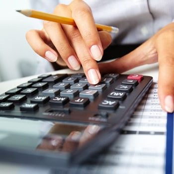 payroll | Apollo Facility Management Services in bangalore