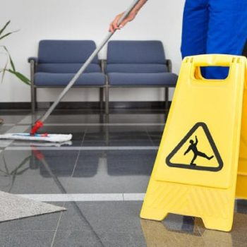 Cleaning Services | Apollo Facility Management Services in bangalore